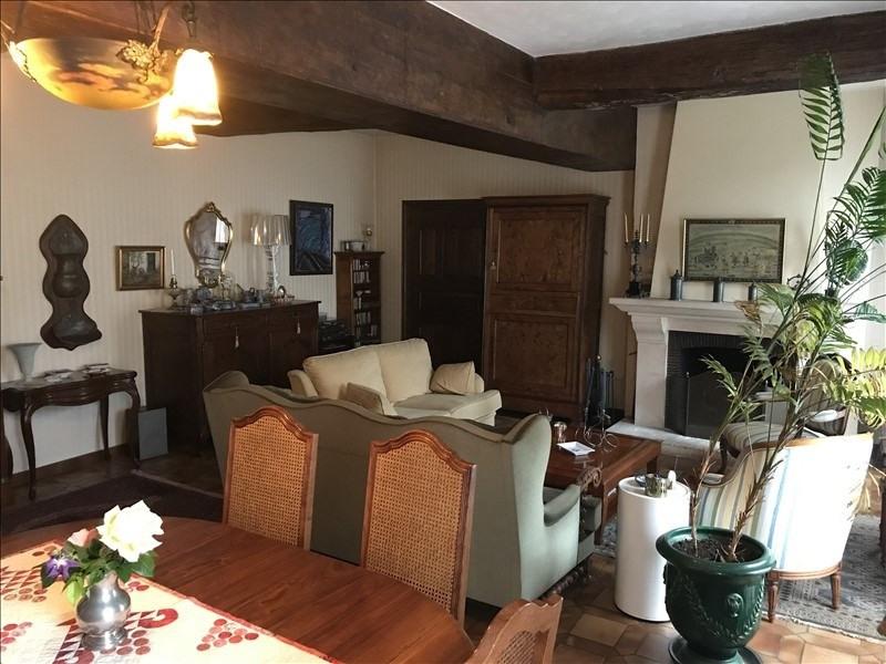 Vente maison / villa St pere en retz 325880€ - Photo 2
