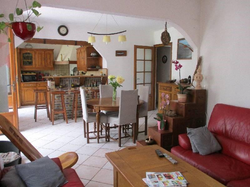 Vente maison / villa Limeil brevannes 299000€ - Photo 2