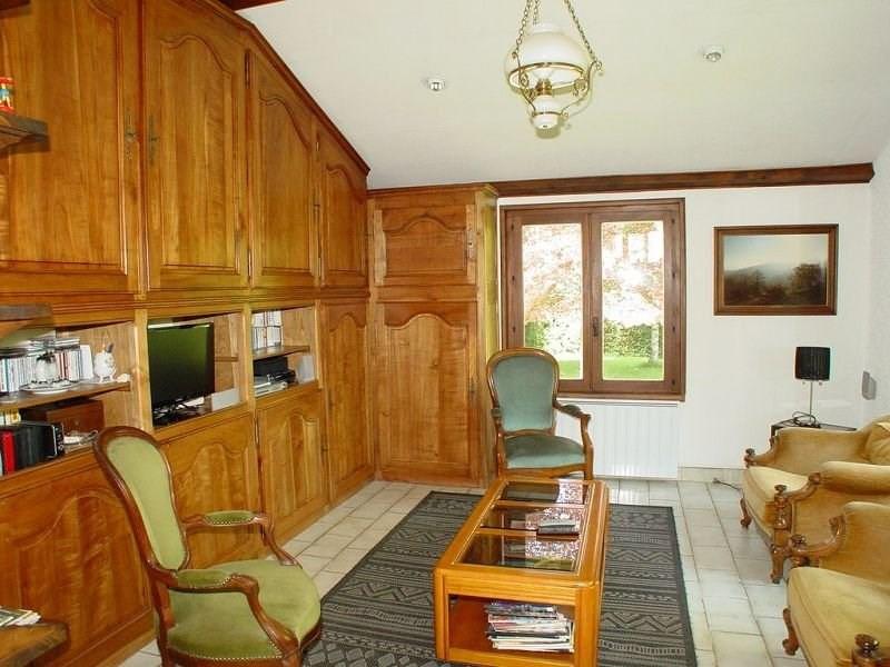 Sale house / villa Le chambon sur lignon 209000€ - Picture 3