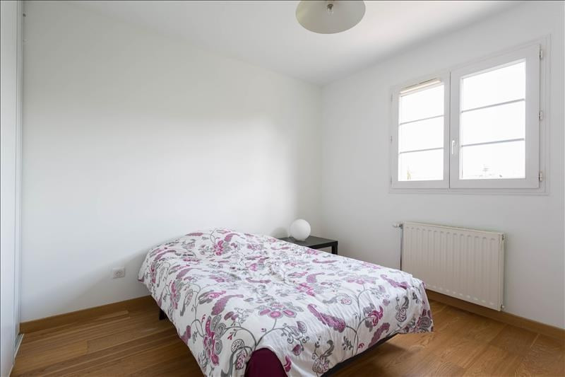 Sale house / villa Ballainvilliers 832000€ - Picture 7