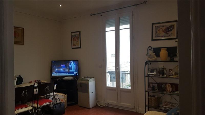 Продажa квартирa Cannes 190000€ - Фото 3