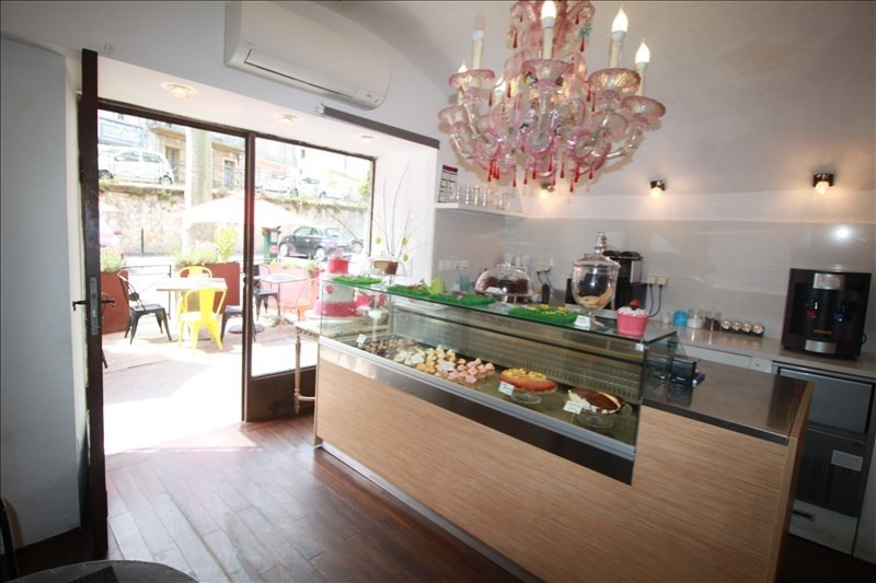 Kapitalanlag mietshaus Aix en provence 492000€ - Fotografie 2