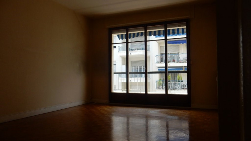 Vente appartement Nice 285 000€ - Photo 9