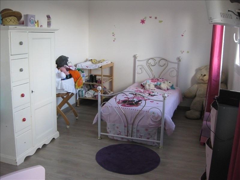 Sale house / villa Locunole 367500€ - Picture 9
