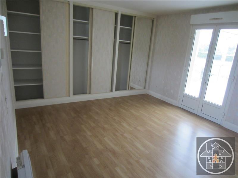 Sale house / villa Cuise la motte 240000€ - Picture 3