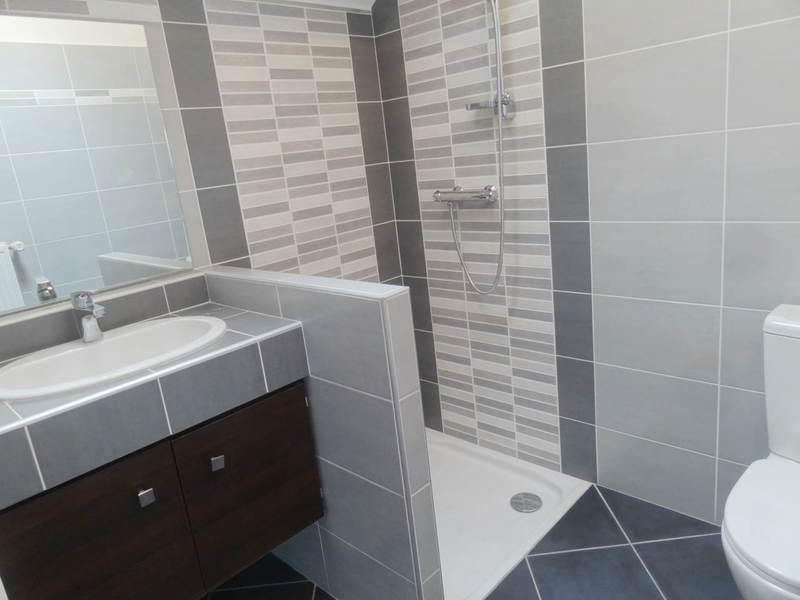Deluxe sale house / villa Contamine-sur-arve 690000€ - Picture 15