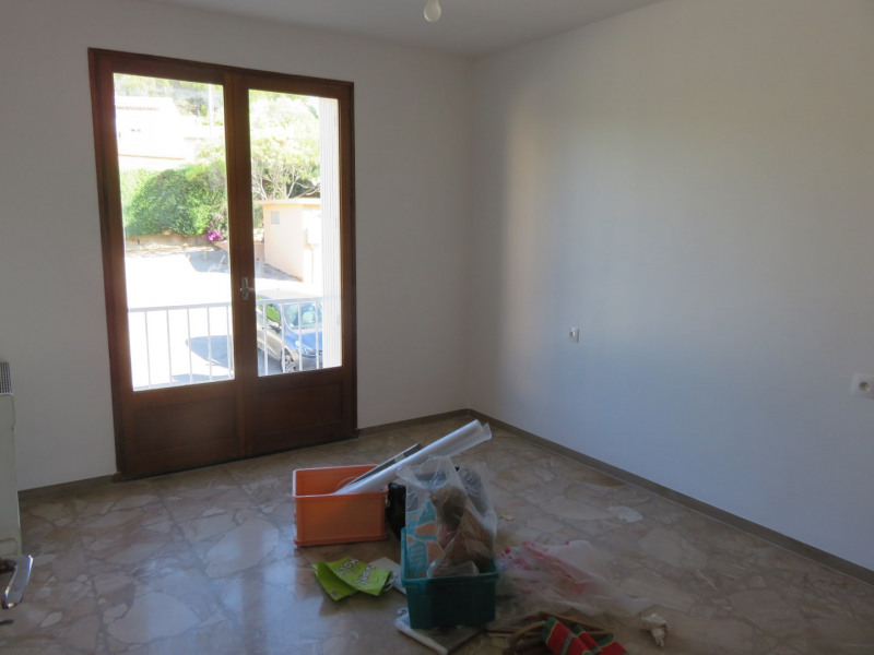 Rental apartment Bandol 1100€ CC - Picture 6