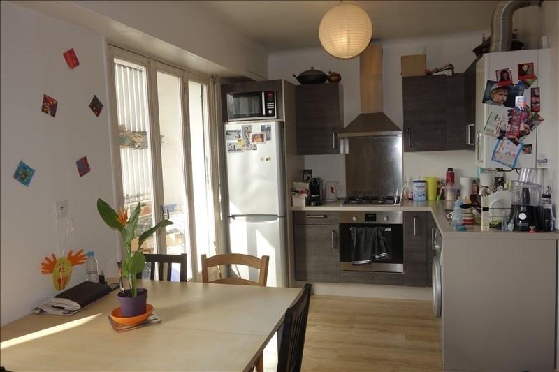 Vente appartement Pau 109900€ - Photo 2