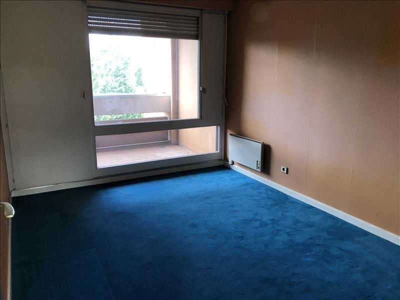 Sale apartment Annemasse 169 000€ - Picture 2