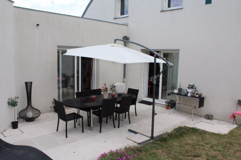 Vente de prestige maison / villa Nantes 564900€ - Photo 5