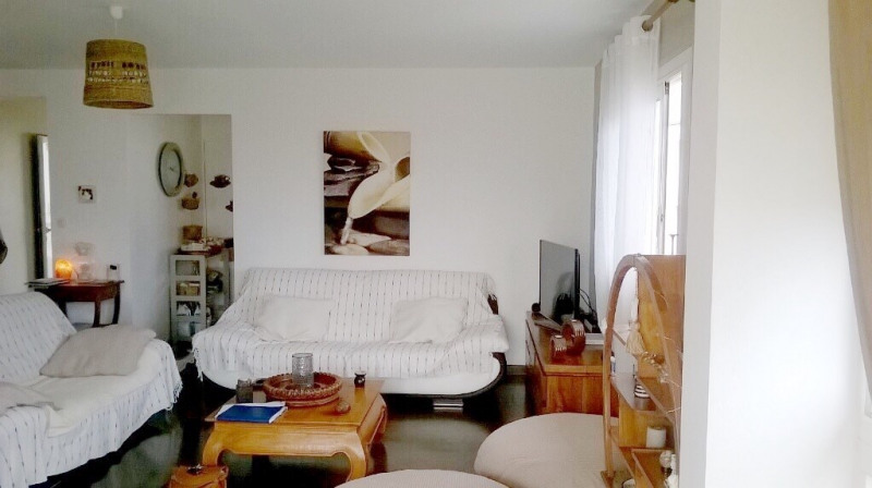 Venta  apartamento Saint paul 227000€ - Fotografía 1