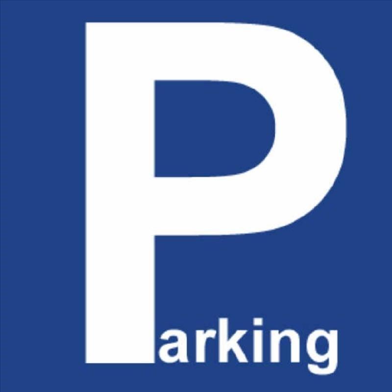 Venta  parking Rocquencourt 14400€ - Fotografía 1
