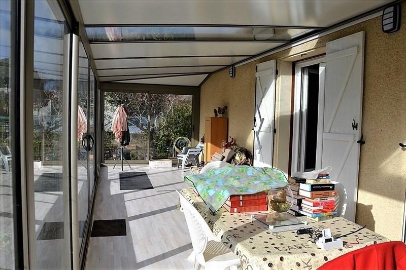 Vente maison / villa Albi 199000€ - Photo 2