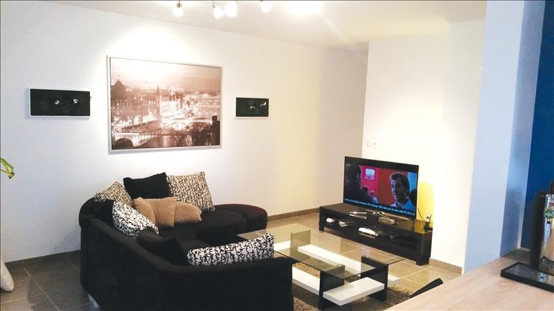 Vendita appartamento Montpellier 189000€ - Fotografia 2