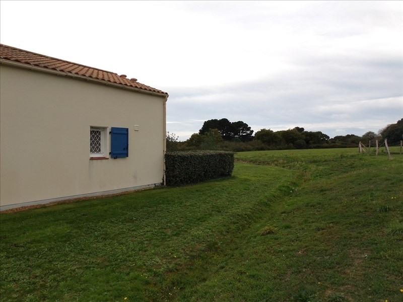 Vente maison / villa St michel chef chef 159000€ - Photo 5