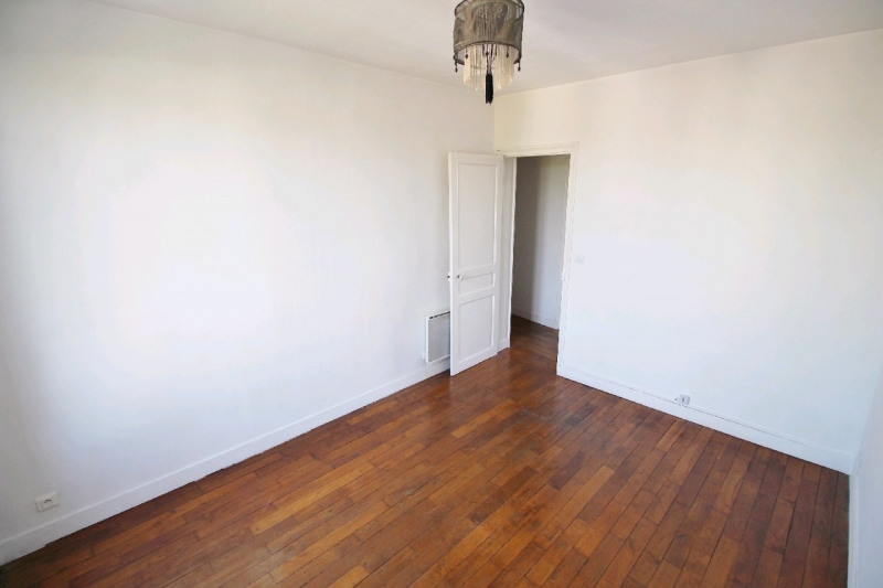 Rental apartment Champigny sur marne 720€ CC - Picture 3