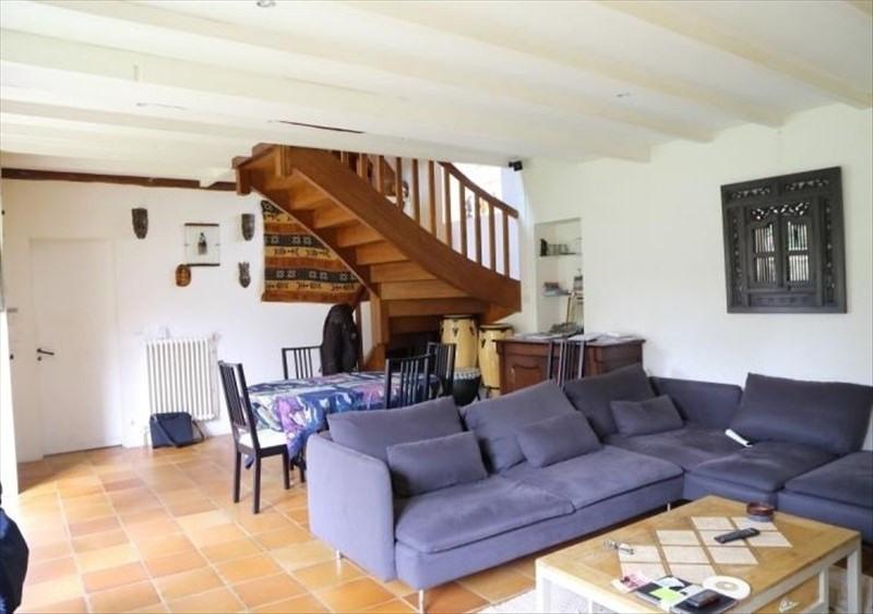 Vente maison / villa Galluis 495000€ - Photo 5