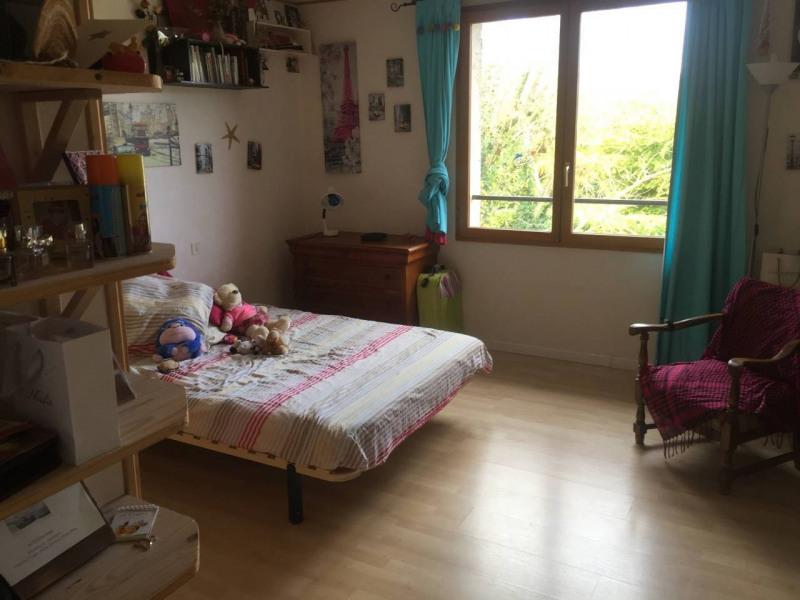 Investment property house / villa Gensac-la-pallue 420000€ - Picture 17