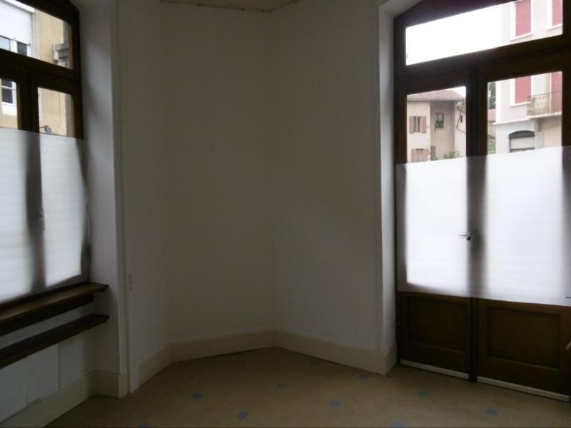 Location bureau Sain bel 420€ CC - Photo 1