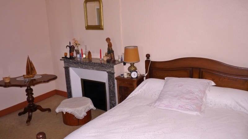 Vente maison / villa Pau 378000€ - Photo 7