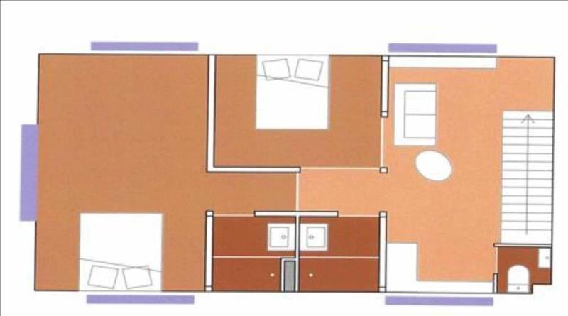 Vente de prestige maison / villa Arcachon 990000€ - Photo 3