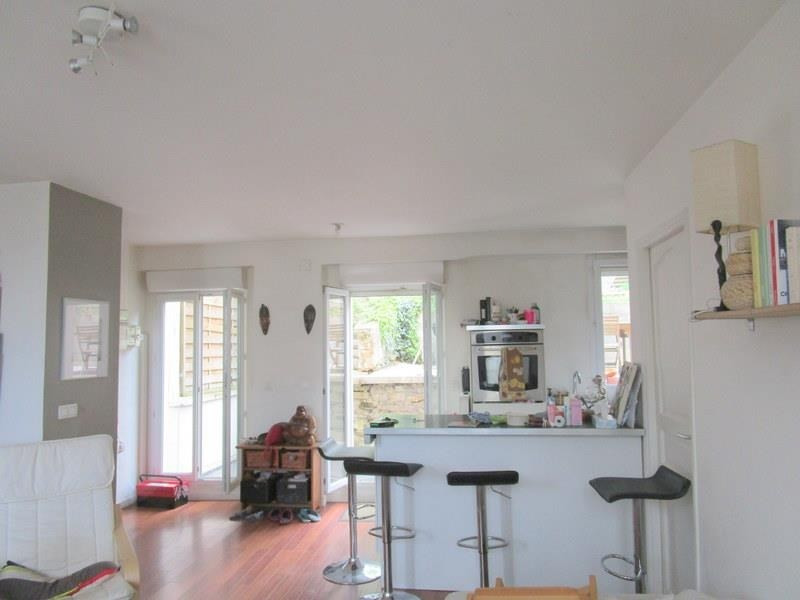 Vente appartement Le port marly 259000€ - Photo 2