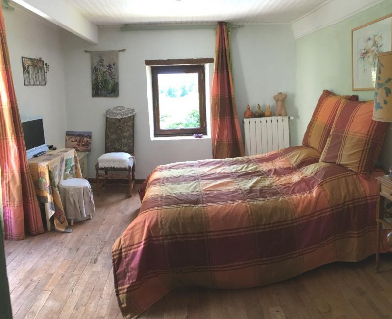 Vente de prestige maison / villa Crest 499000€ - Photo 9