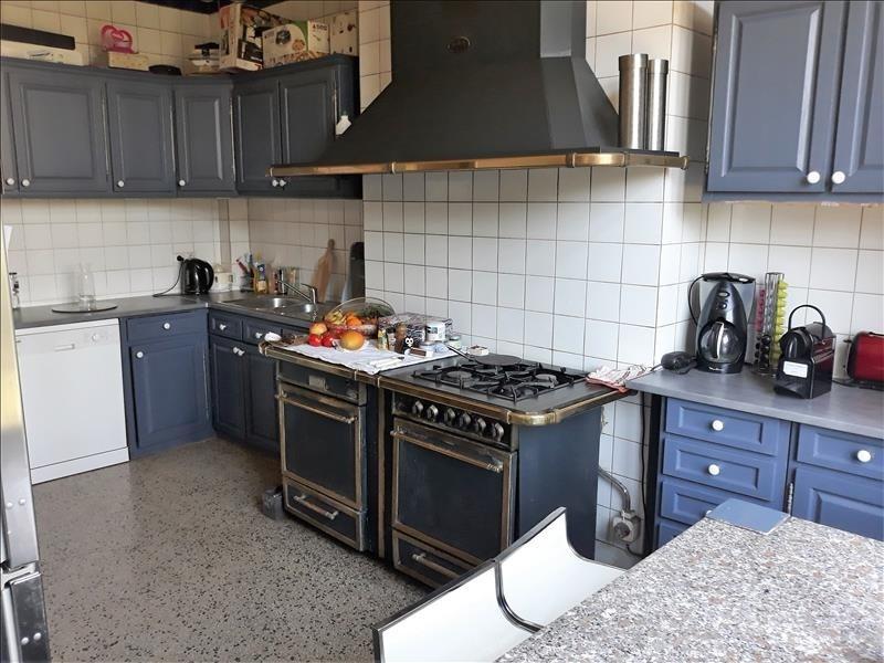 Sale house / villa Biache st vaast 438900€ - Picture 6