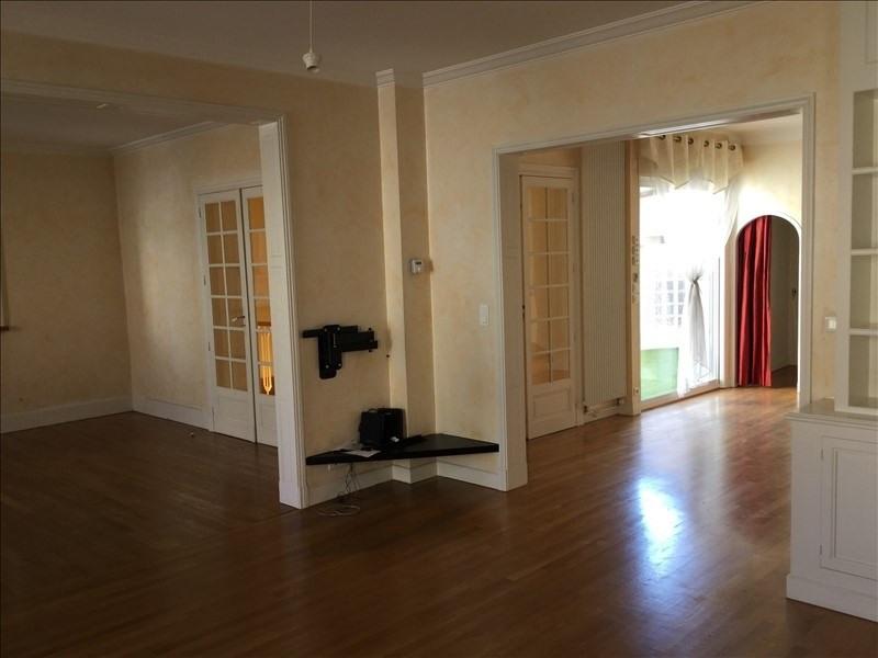 Vente appartement Albi 410000€ - Photo 3