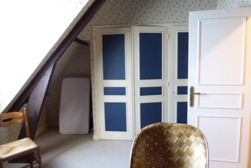 Sale house / villa Terrasson la villedieu 208650€ - Picture 15