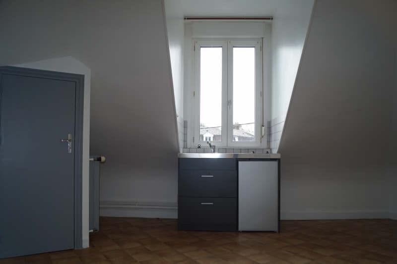 Alquiler  apartamento Arras 320€ CC - Fotografía 2