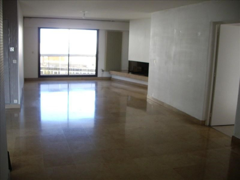 Location appartement Roanne 761€ CC - Photo 2