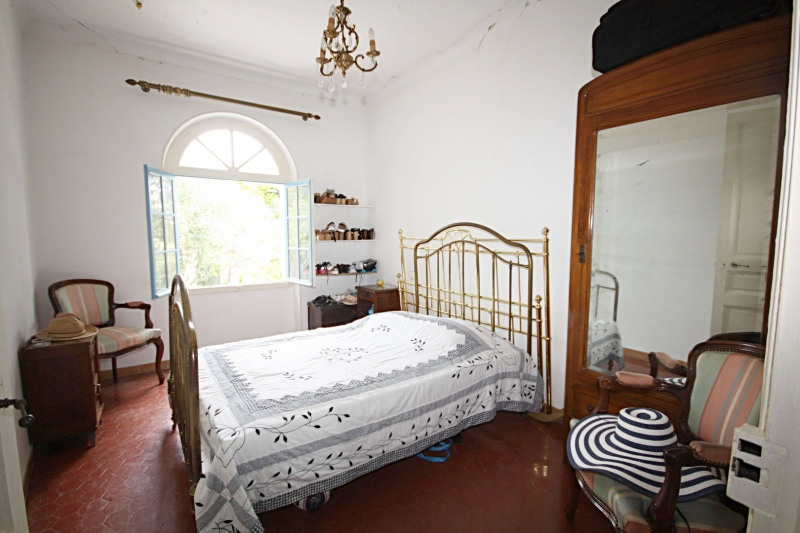 Sale house / villa Antibes 820000€ - Picture 7