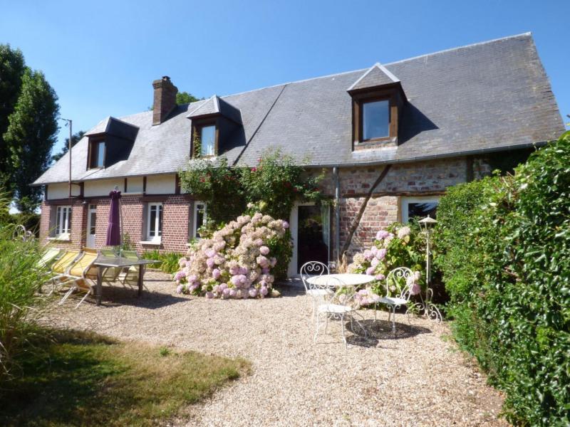 Sale house / villa Les andelys 232000€ - Picture 13
