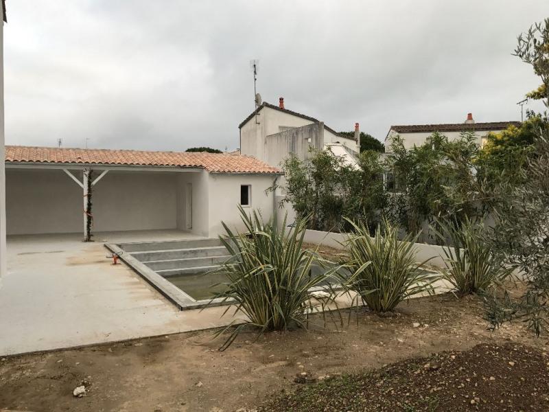 Vente de prestige maison / villa Rivedoux plage 965000€ - Photo 2