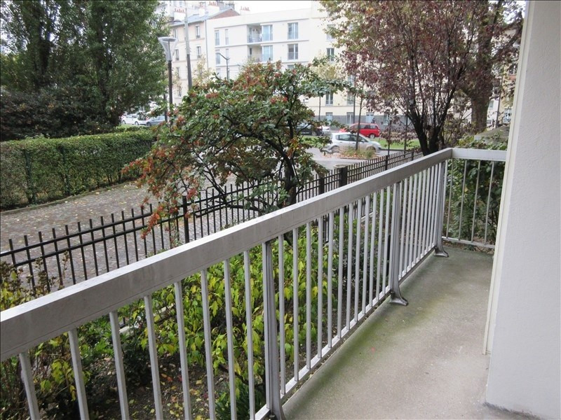 Vente appartement Paris 19ème 395 000€ - Photo 3
