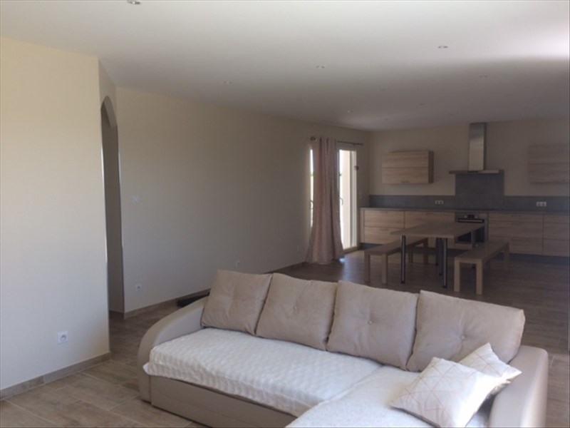 Vente maison / villa Rochefort 241500€ - Photo 5