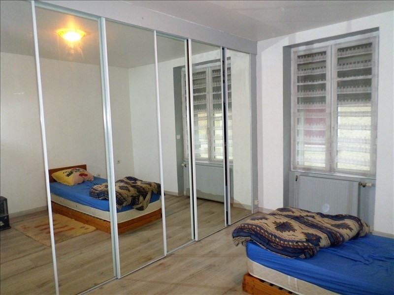 Vente maison / villa Poitiers 206000€ - Photo 2