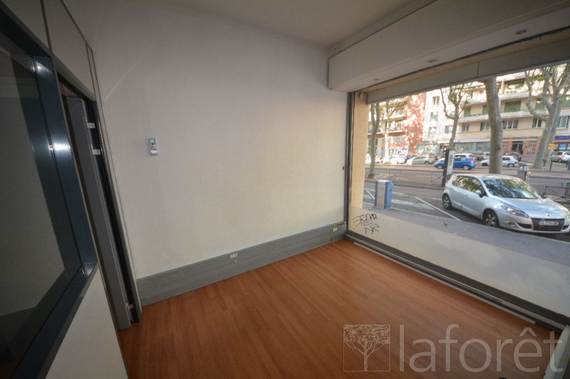 Location local commercial Toulouse 830€ CC - Photo 2