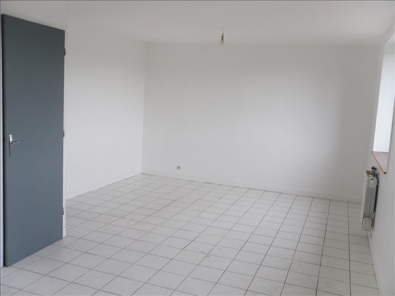 Location appartement Redene 390€ CC - Photo 2