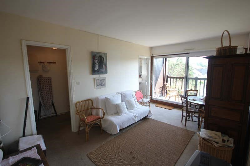 Sale apartment Villers sur mer 139 000€ - Picture 3