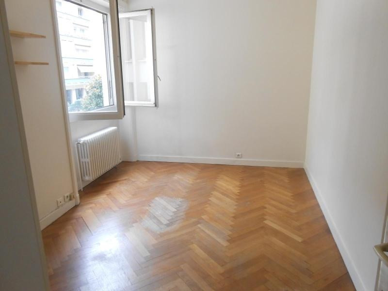Location appartement Lyon 6ème 530€ CC - Photo 2