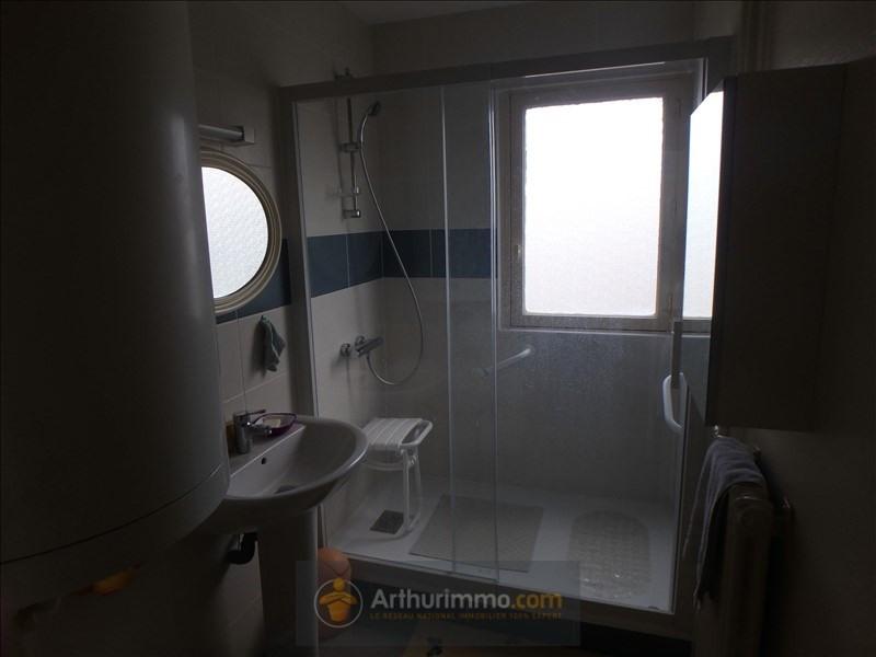Vente appartement Bourg en bresse 55000€ - Photo 3