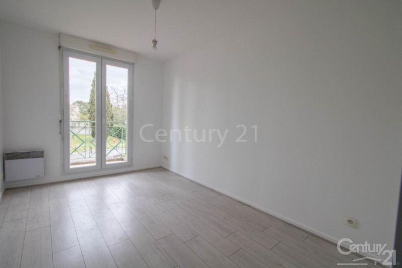 Location appartement Tournefeuille 793€ CC - Photo 5
