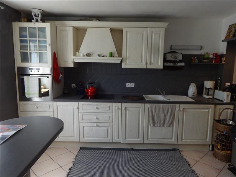 Sale house / villa Vernon 235000€ - Picture 4