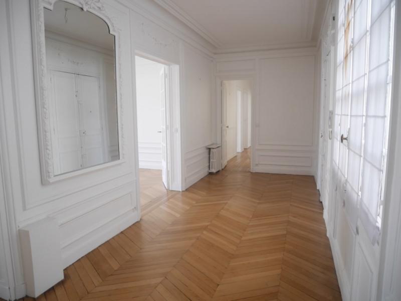 Location appartement Paris 17ème 4500€ CC - Photo 2