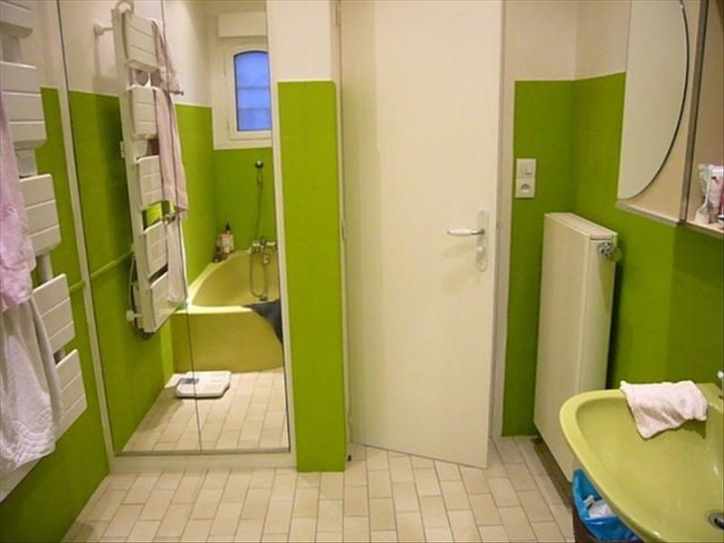 Sale house / villa Fresnes les montauban 308275€ - Picture 5