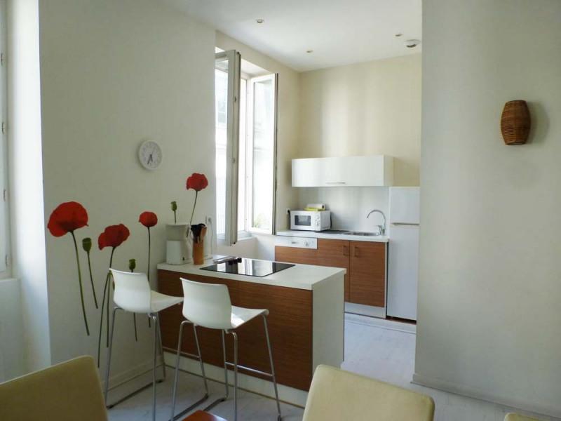 Vente appartement Avignon 200000€ - Photo 4