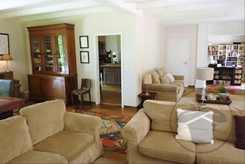 Sale house / villa Soullans 447900€ - Picture 11