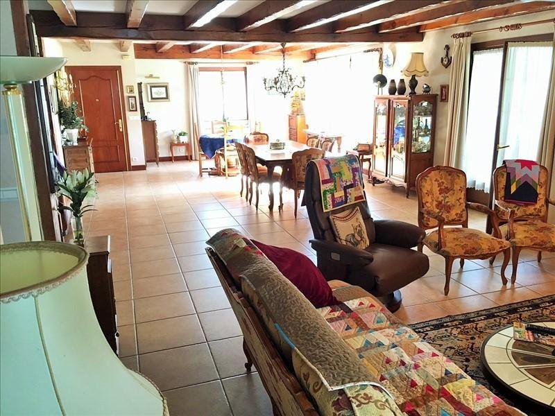 Venta  casa Hendaye 530000€ - Fotografía 5